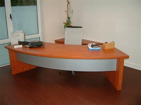 agencement de bureau mobilier de bureau metz 28 images lynium fr