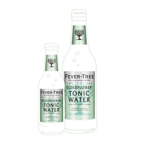 17 best images about tonic 17 best images about tonic water on in august