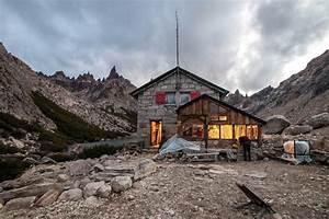 San Carlos De Bariloche Travel Costs  U0026 Prices