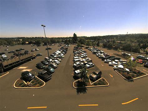 illuminazione parcheggi illuminazione per parcheggi installazione impianti