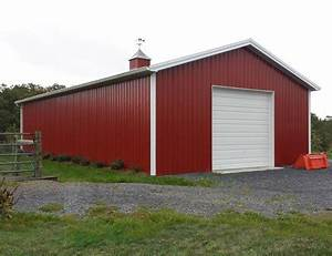 affordable and modern pole barn house designinyou With 40x100 pole barn