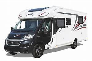 Camping Car Le Site : mclouis le camping car pour tous camping car le site ~ Maxctalentgroup.com Avis de Voitures