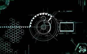 HD Desktop Technology Wallpaper Backgrounds For Download