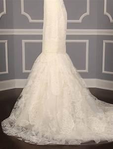 vera wang macy wedding dress on sale your dream dress With macy s wedding dresses on sale