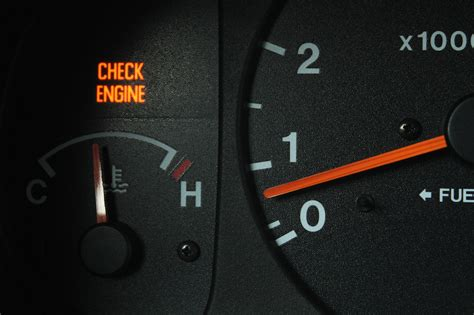 why is my check engine light on why is my check engine light on