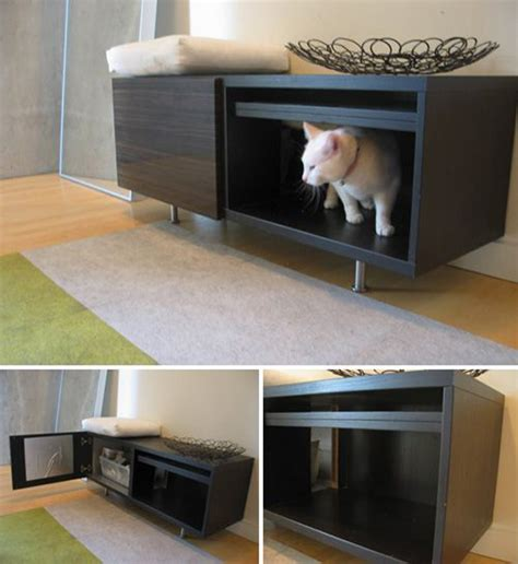 brilliant ikea hack   cats home design