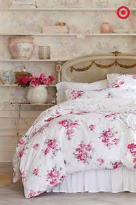 12 diy shabby chic bedding ideas diy ready