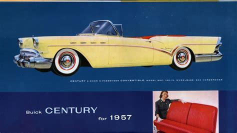 Buick Dealer by Car Brochures 1957 Buick 1957 Buick Dealer 14 Jpg