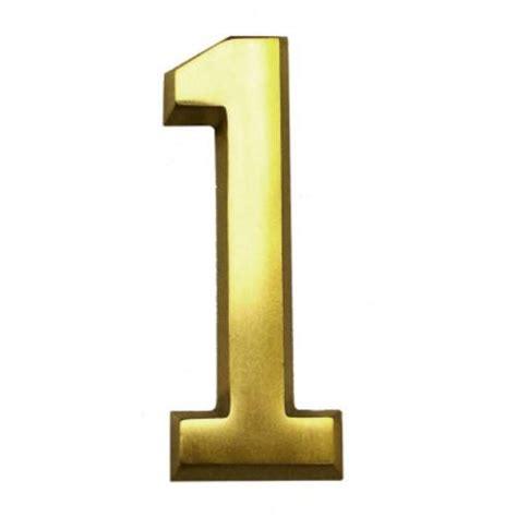 numero 1 de la literie motogp il diritto di aver il numero 1 sul cupolino motociclisti passione per la