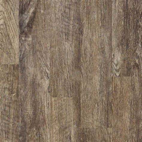 shaw flooring wholesale shaw floors vinyl navigator plank discount flooring liquidators