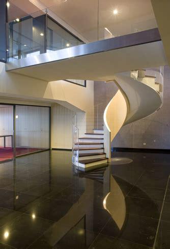 assembl des chambres fran ises de commerce et d industrie tvaa agence d 39 architecture thierry de wyngaert et