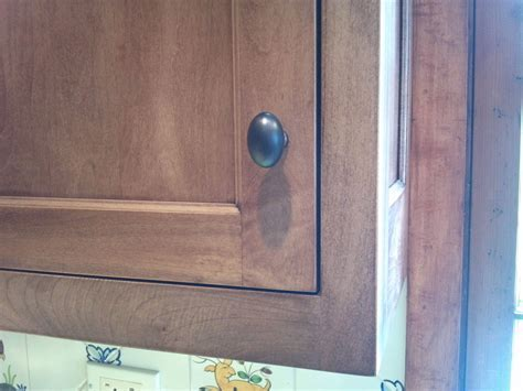 flush inset cabinet doors ? Home Decor