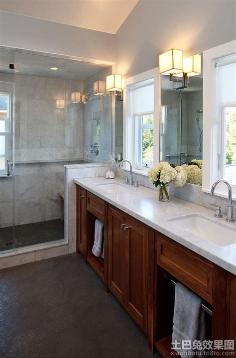 narrow bathroom design 82 best images about home bathroom narrow on