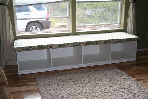 Smart Under Window Storage Design Ideas  Decofurnish. Walpole Woodworkers. Curtis Lumber Ballston Spa. Recessed Can Lights. Reclaimed Wood Desks. 60 Inch Rectangular Dining Table. Gold Etagere. Metz Plumbing. Traverse Rod Curtains