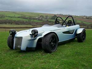 17 Best images about Seven inspired cars on Pinterest ...