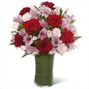 mandare fiori a distanza fiori per un fidanzamento consegna fiori per fidanzamento