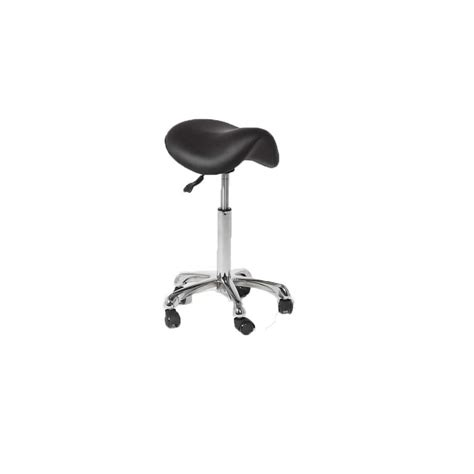 siege selle de cheval ergonomique tabouret selle de cheval à ergonomique et confortable