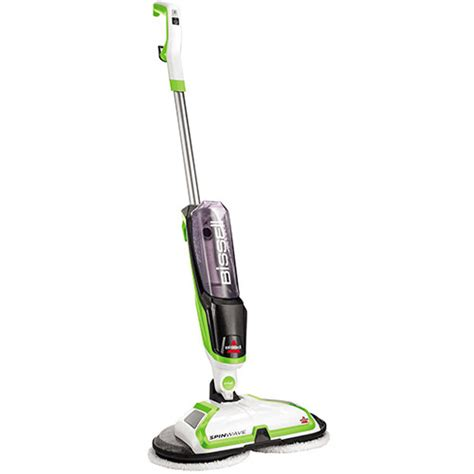 Bissell Floor Cleaner by Floor Cleaner Spinwave 2039a Bissell Cleaners