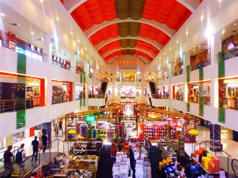 discovery shopping mall kuta indonesia top tips