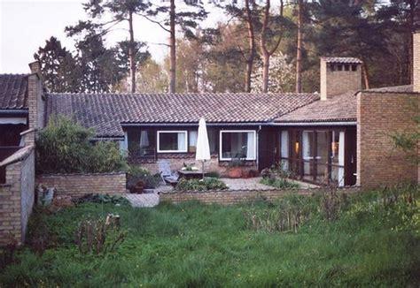 images  jorn utzon  pinterest helsingor stone interior  house