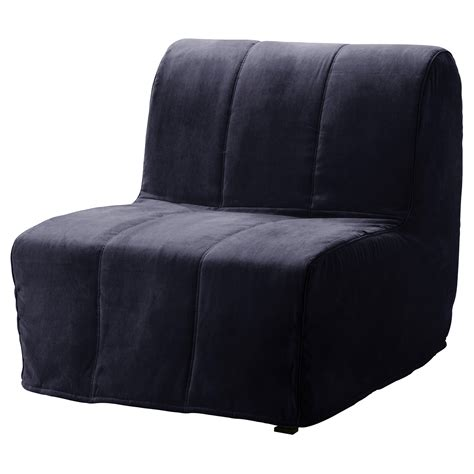chair beds glasgow chair mat chair bed rest pillowchair