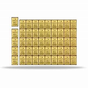 Gold Kaufen Dresden : combibar 50 g kaufen aktueller tagespreis ~ Watch28wear.com Haus und Dekorationen