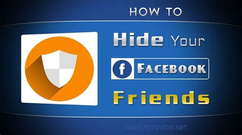 How To Hide Your Friends List On Facebook  Youtube. The Living Room Miami Beach. Country Living Room Decorating Ideas Pinterest. Tribecca Home Living Room Set. The Living Room Open Table. Living Room Curtains Models. Living Room Paint Ideas Grey. Living Room Glasgow Set Menu. Small One Room Living