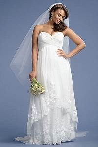 how to shop for wedding dresses houston tx plus size 006 With plus size wedding dresses houston