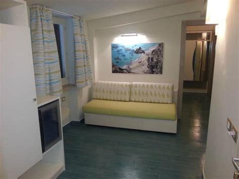 hotel villaggio gabbiano villaggio il gabbiano updated 2018 prices hotel