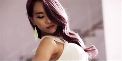 Kpop Kitsune Imgur Random