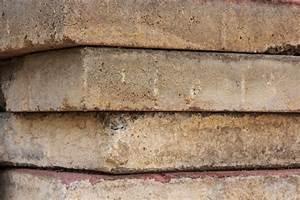 Waschbetonplatten 50x50 Gewicht : waschbetonplatten streichen waschbetonplatten streichen womit wie macht man das ~ Eleganceandgraceweddings.com Haus und Dekorationen