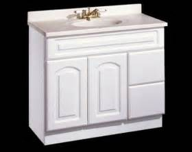 Menards Bathroom Sink Base by Menards Bathroom Cabinets Magick Woods 49 Wellington