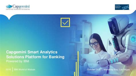 si鑒e social capgemini capgemini smart analytics solutions platform for banking