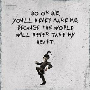 Welcome To The Black Parade Lyric Quotes. QuotesGram