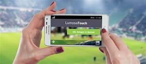 Lichtsteuerung Per App : sportplatzbeleuchtung high power led led ~ Watch28wear.com Haus und Dekorationen