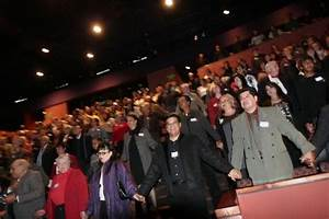 Pizarro: Inauguration was a crowd-pleaser at Mexican ...