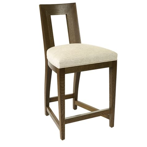 margarita counter chair dering