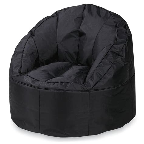 bean bag lounger home furniture room