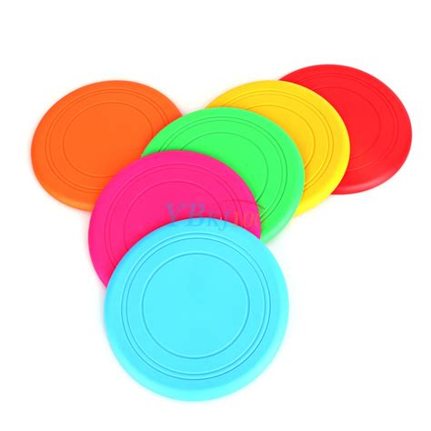 soft frisbee frisby reviews shopping frisby reviews on
