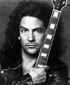 Billy Squier | The Music Museum of New England