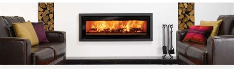 modern fireplace tile stovax gazco stoves fires and fireplaces