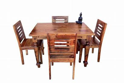 Table Dining Seater Goa Zoom Hover
