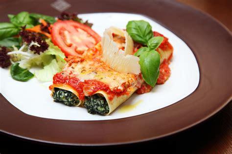 cucina italiana la cucina italiana hong kong restaurant guide and