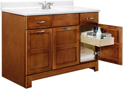 bathroom vanity cabinet storage bathroom vanities with drawers excellent blue bathroom