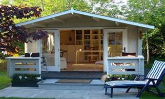 house plans with large bedrooms garden sheds storage turning a garage into a house turn