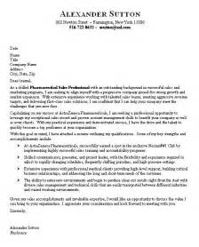 sle resume for freelance writer cover letters sales support