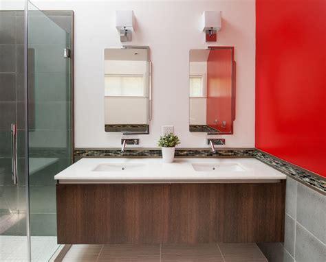 bathroom design san francisco san francisco renovation contemporary bathroom san francisco by indie design