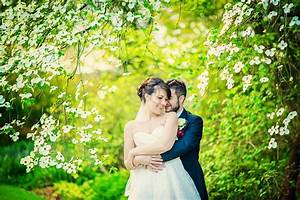 Introducing wedding photography select an easy way to for Wedding photography select