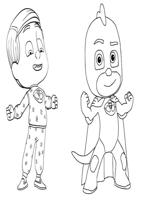 Plantillas Para Calabazas De Halloween Dibujos Dibujos