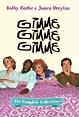 Gimme Gimme Gimme | TVmaze
